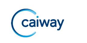 Bestel direct bij Caiway